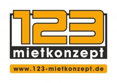 Logo_123_Mietkonzept