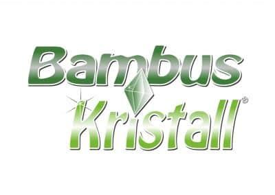 Logo_Bambus-Kristall