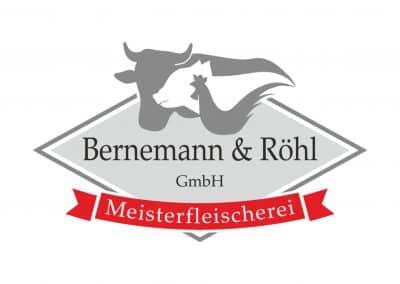 Logo_Bernemann-Roehl