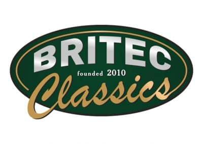 Logo_Britec-Classics