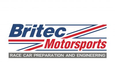 Logo_Britec-Motorsports