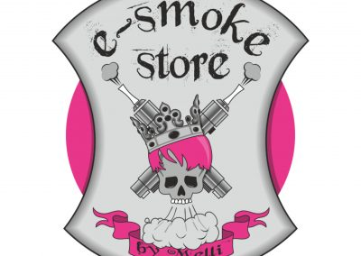 Logo_e-smoke