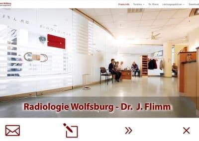 radiologie-wolfsburg